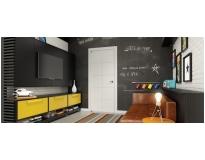 móveis sob medida para quarto