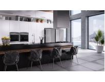 móvel modulado para cozinha na Vila Guilherme