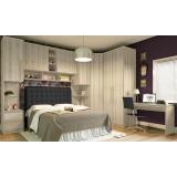 móvel para apartamento completo no Jardim Aracília