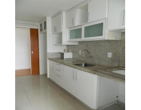 onde encontrar cozinha planejadas e área de serviço em Francisco Morato