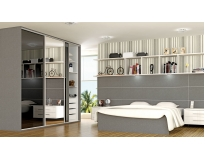 onde encontrar loja de dormitórios planejados em Poá