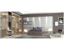 onde encontrar loja de móveis planejados em Francisco Morato