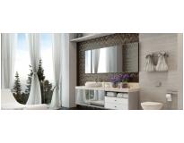 onde encontrar móveis modulados para banheiro na Vila Leopoldina
