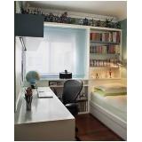 orçamento de móveis para apartamento de 50 m2 em Ferraz de Vasconcelos