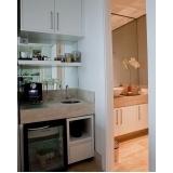 orçamento de móveis para apartamento de solteiro no Cabuçu de Cima