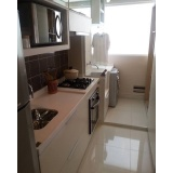orçamento de móveis para apartamento em Barueri