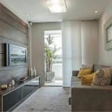 orçamento de móveis planejados para apartamentos bem pequenos no Franco da Rocha