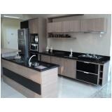 orçamento de móveis planejados para casa compacta na Capelinha