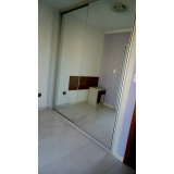 orçamento de móveis sob medida para residência em José Bonifácio
