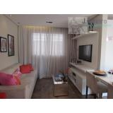 orçamento de móveis sob medida residencial em Lauzane Paulista