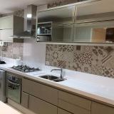 preço quanto custa orçamento de móveis para apartamento compacto no Ribeirão Pires
