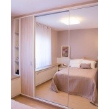 preço quanto custa orçamento de móveis para apartamento de solteiro no Embu das Artes