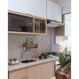 preço quanto custa orçamento de móveis para apartamento no Francisco Morato