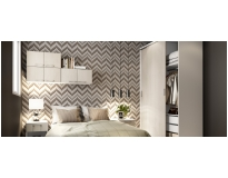 quanto custa dormitórios modulados no Jardim Aracília
