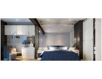 quanto custa dormitórios planejados de casal na Torres Tibagy