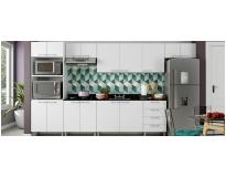 quanto custa móveis planejados para cozinha em Franco da Rocha