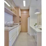 quanto custa orçamento de móveis para apartamento compacto no Jardim Vila Galvão
