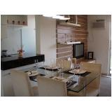quanto custa orçamento de móveis para apartamento de 50 m2 na Vila Fátima