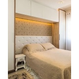 quanto custa orçamento de móveis para apartamento pequeno em Piqueri