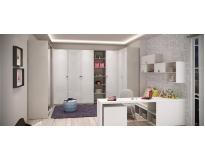 quartos planejados em Guararema