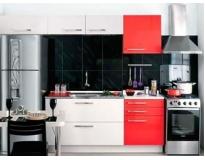 serviços de loja de móveis sob medida na Vila Sônia